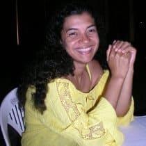 Fortaleza Imóveis Ana Ceres Teixeira