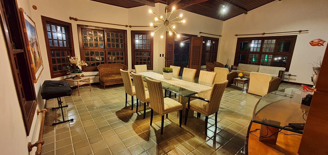 Casa-Cumbuco-para-alugar (2)
