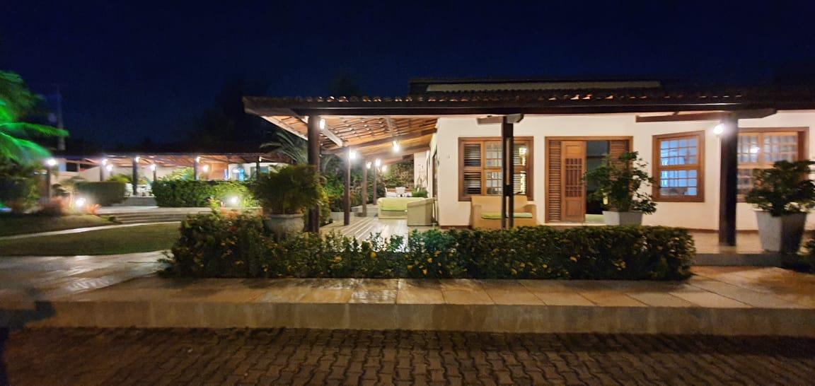 Casa-Cumbuco-para-alugar (6)