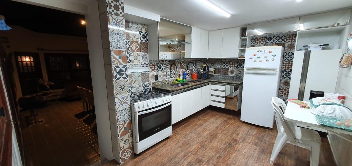Casa-Cumbuco
