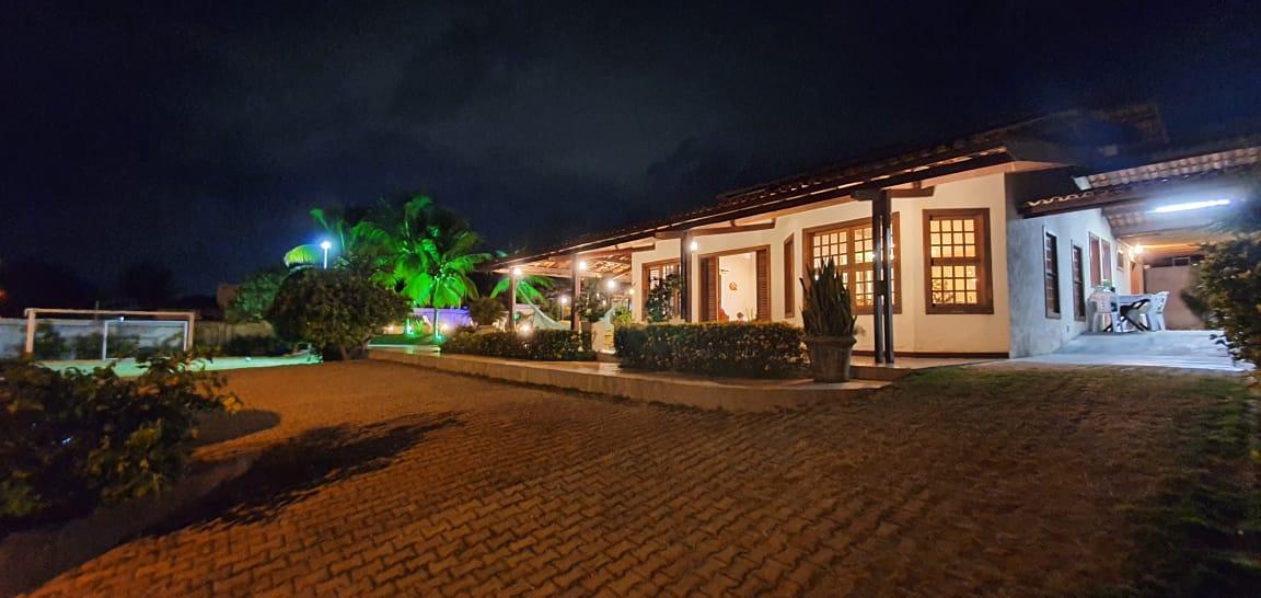 Casa Maria Flor Cumbuco (1)