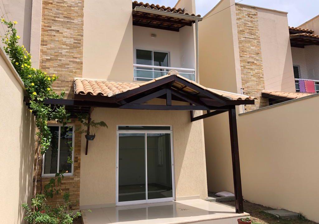 Casa Eusebio (2)