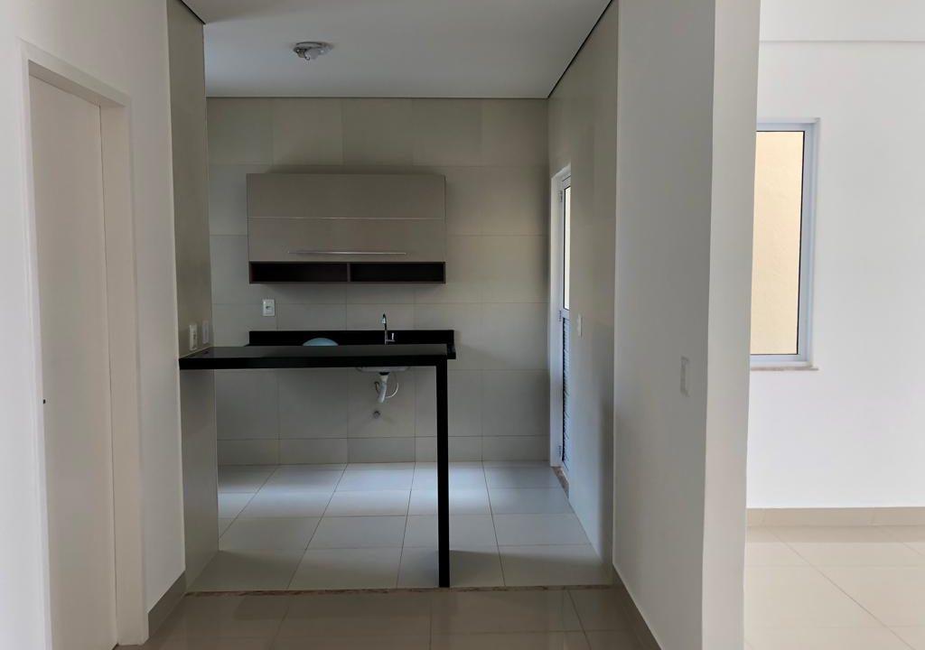 Casa Eusebio (5)