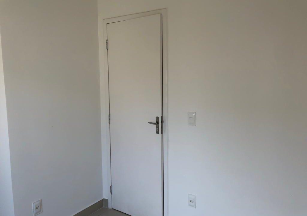Casa Eusebio (7)