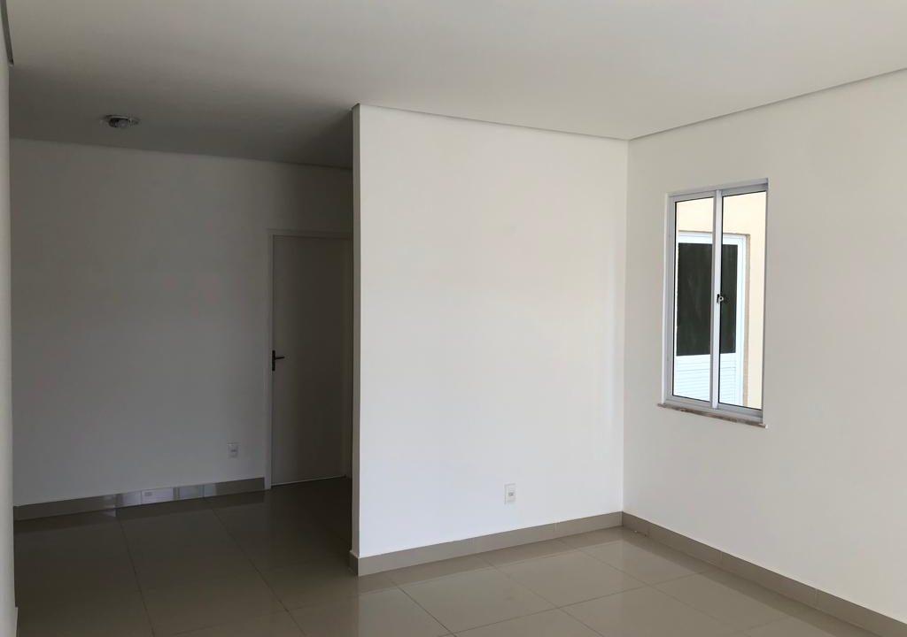 Casa Eusebio (8)