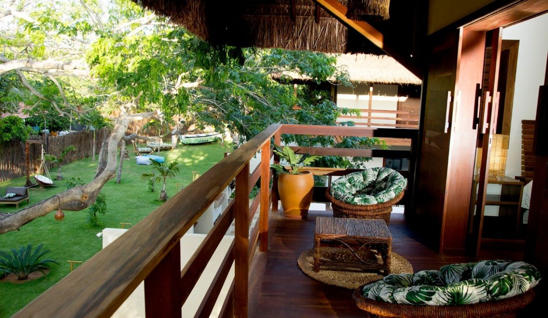 Jericoacoara House for Rent (3)