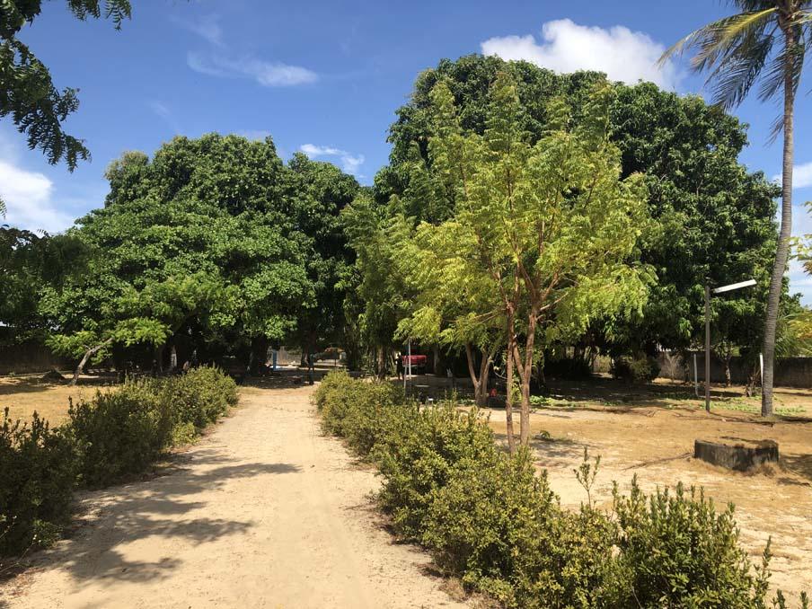Sitio-Terra-da-Luz-em-Pindoretama.jpg