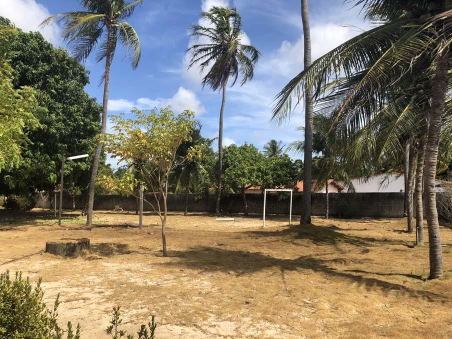 Sitio Terra da Luz em Pindoretama16)
