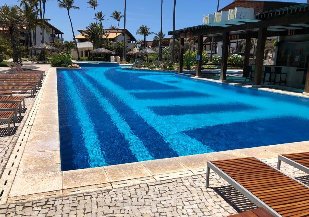 Taiba Beach Resort (2)