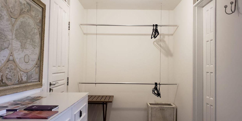Apartamento alto padrão (14)-min