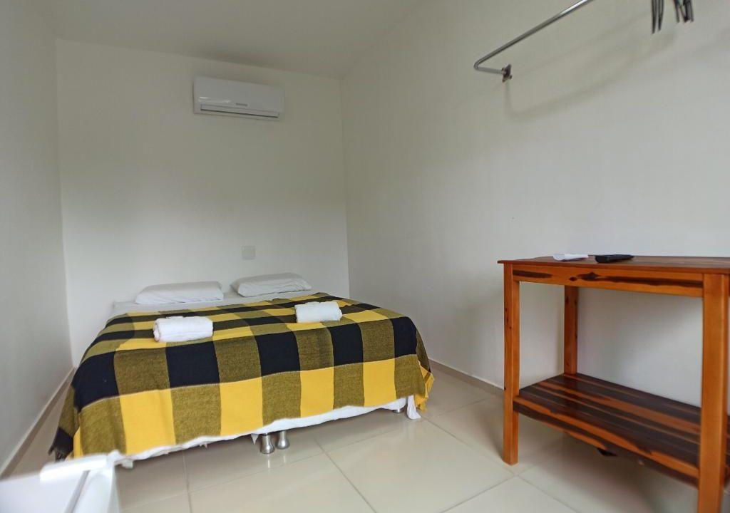 Venda La na praia Hostel e Pousada (36)-min